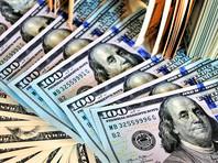 В список подозрительных транзакций американских банков попали счета высокопоставленных российских чиновников, близких к Путину