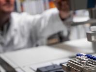 На объекте FOI в Умео находится единственная в Швеции лаборатория, специализирующаяся на анализе возможного применения химического оружия