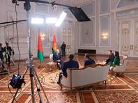 В новой Конституции Белоруссии необходимо перераспределить полномочия между органами власти, но оставить сильную роль президента, а новые президентские выборы проводить только после принятия новой Конституции