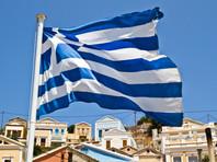 Греция разрешила ограниченный въезд для россиян с 7 сентября