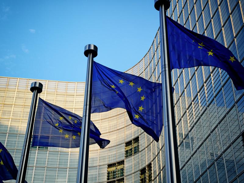 Лидеры стран ЕС согласовали санкции против белорусских чиновников, Лукашенко в списке по-прежнему нет
