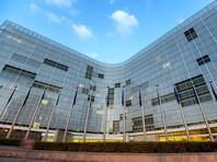 Европейская комиссия рассматривает вариант направления властям Мальты письма с официальным уведомлением о нарушении правил Евросоюза при реализации программы предоставления гражданства в обмен на инвестиции