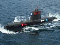 Датский изобретатель-самоучка Петер Мадсен в 2017 году взял журналистку Ким Валль на сконструированную им подводную лодку - та хотела написать о нем. На следующий день лодка затонула, а девушка пропала