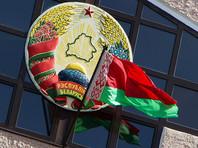 С сентября около 13,5 тысячи белорусов уехали в соседние страны