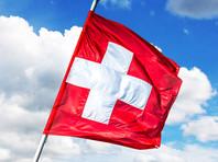 Швейцария расширила санкционный список против России за строительство Крымского моста