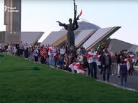 Европарламент присудил премию Сахарова белорусской оппозиции в лице Тихановских, Колесниковой, Алексиевич и еще 6 человек