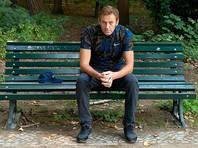 NYT: Алексея Навального могли отравить дважды