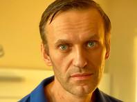 Евросоюз, как и ожидалось, ввел санкции против шестерых россиян и Государственного научно-исследовательского института органической химии и технологии (ГосНИИОХТ) по делу об отравлении Алексея Навального