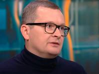 """В эфире государственного телеканала ОНТ он заявил, что оппозиционерам, в том числе """"тем, кто называет себя лидером"""", надо вернуться, чтобы """"сторонники оппозиции не страдали дальше"""""""