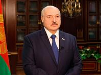 """Лукашенко сделал главу МВД и его зама своими помощниками в """"особо опасных"""" регионах, расширив их полномочия"""