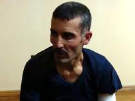 В Нагорном Карабахе взят в плен выходец из Сирии, рассказавший об участии наемников в боях