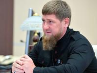 """""""Чеченцы здесь ни при чем"""": Кадыров высказался об убийстве во Франции"""