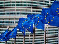 Главы МИД 27 стран ЕС согласовали общую позицию о введении санкций в отношении президента Белоруссии Александра Лукашенко