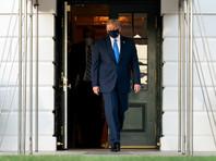 NYT обеспокоилась адекватностью Трампа после лечения от коронавируса влияющими на психику препаратами