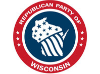 Хакеры похитили более 2 млн долларов у Республиканской партии в Висконсине