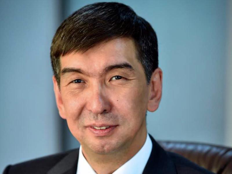 Мэр Бишкека и ряд киргизских чиновников заявили об уходе в отставку на фоне протестов