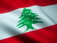 Суд в Ливане заочно арестовал двух россиян по делу о взрыве в порту Бейрута в начале августе