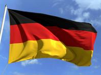 Sueddeutsche Zeitung установила, что Германия поставляет перцовый газ для разгона протестов в других странах