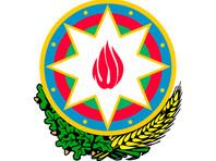 Баку обвиняет Армению в доставке оружия гражданскими самолетами
