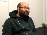 Журналиста Илью Азара лишили аккредитации в Армении после репортажа из Нагорного Карабаха