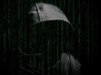 Власти США заявили о новых атаках провластных российских хакеров на местные компьютерные сети