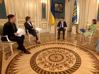 Зеленский рассказал о разработке украинской вакцины от коронавируса