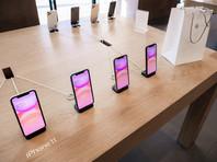 """В США группу россиян обвинили в контрабанде iPhone и iPad на $50 млн с участием пассажиров и сотрудников """"Аэрофлота"""""""
