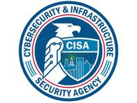 Министерство внутренней безопасности и Агентство по кибербезопасности и безопасности инфраструктуры предупредили о выявлении хакерских атак, направленных на системы органов власти США, а также на серверы, связанные с авиационной промышленностью