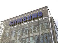 """Недостатки Samsung Ли Гон Хи видел в слабости корейской корпоративной культуры, в которой упор делался на авторитарный стиль руководства. Он ввел концепцию """"нового управления"""", в рамках которой подчиненные могли указывать своим начальникам на ошибки"""
