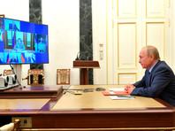 Ранее президент РФ Владимир Путин в ходе совещания с постоянными членами Совета Безопасности РФ предложил продлить действующий договор СНВ-3 без всяких условий на год