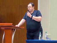 """Белорусский журналист годами снабжал СМИ выдуманными комментариями """"экспертов"""" и сомнительными инсайдами"""