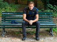 """Навальный убежден, что за его отравлением стоял Путин, """"других версий нет"""""""