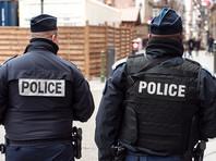 После серии атак и попыток нападений во Франции произошло новое ЧП. В Лионе неизвестный дважды выстрелил в православного священника возле греческой православной церкви Благовещения