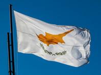 """Правительство Кипра аннулирует """"золотые паспорта"""" бывших российских топ-менеджеров из-за ложных данных"""
