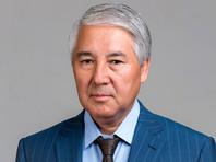 Оппозиционный депутат возглавил парламент Киргизии
