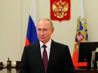 Алексей Навальный дал первое большое интервью после отравления, в котором выразил уверенность, что за покушением на него стоит лично президент России Владимир Путин