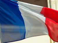 Убитого во Франции учителя посмертно наградят орденом Почетного легиона