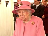 Королева Елизавета II встретилась с военными экспертами, которые работали над делом об отравлении Скрипалей