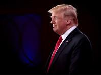 Президент США Дональд Трамп 2 октября сообщил, что у него и супруги обнаружился коронавирус. Изначально сообщалось, что он продолжит работу в Белом доме, но уже 3 октября Трамп по рекомендации экспертов перебрался в военный госпиталь в Мэриленде