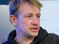 Датский изобретатель Мадсен, получивший пожизненное за убийство журналистки на своей подлодке, бежал из тюрьмы