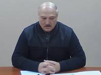 После встречи с Лукашенко в СИЗО КГБ из изоляторов вышли Юрий Воскресенский и директор минского офиса IT-компании PandaDoc Дмитрий Рабцевич