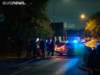 По делу об убийстве учителя во Франции перед судом предстанут 7 человек, включая отца убийцы и подростков, указавших на жертву