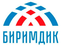 Лидирующая на выборах в Киргизии партия согласилась на повторное голосование