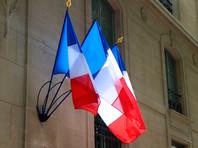 Из Франции вышлют более 230 нелегальных мигрантов после убийства учителя
