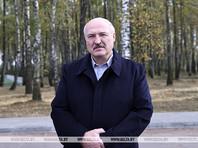"""В Минске отменили провластный воскресный """"супермитинг"""", на который планировали свозить людей на автобусах"""
