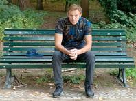 """""""Моя ликвидация ничего не изменит"""": Навальный вернется в Россию, но не намерен сотрудничать с российскими властями в расследовании отравления"""