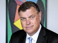 Министр сельского хозяйства Дании Могенс Йенсен признал ошибочность решения о забое всего поголовья разводимых в стране норок, о котором было объявлено в начале ноября