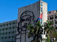 Российские туристы на Кубе пожаловались на заточение в обсерваторе после сомнительного теста на COVID-19