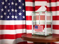 В США закрылись избирательные участки. Байден призвал сторонников верить в победу, Трамп заявил, что ее пытаются украсть