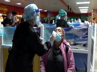 """Куба введет """"коронавирусный"""" сбор для авиапассажиров"""